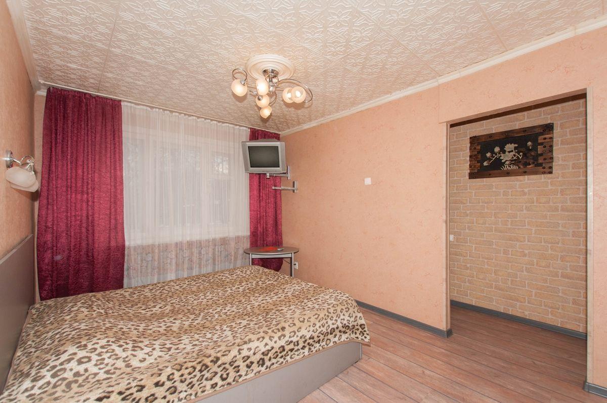 Клиническая психиатрическая больница 1 нижнего новгорода